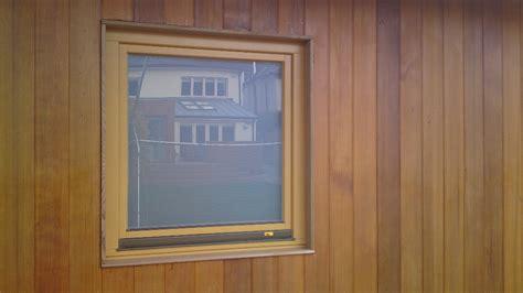 opaque windows ken o brien carpentry carpenter builder roofing