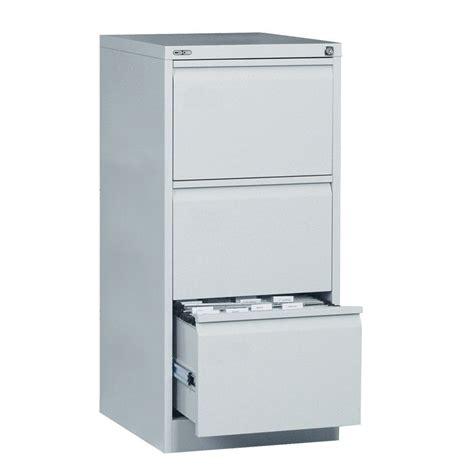 essential cabinet storage essentials filing cabinet 3 drawer cabi1015sg cos