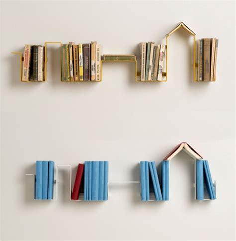 librerie da muro librerie da muro archives design lover