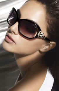 gallery for gt glasses for women 2012