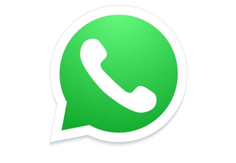 whatsapp imagenes tra licenziare via whatsapp 232 legale btb ore sette