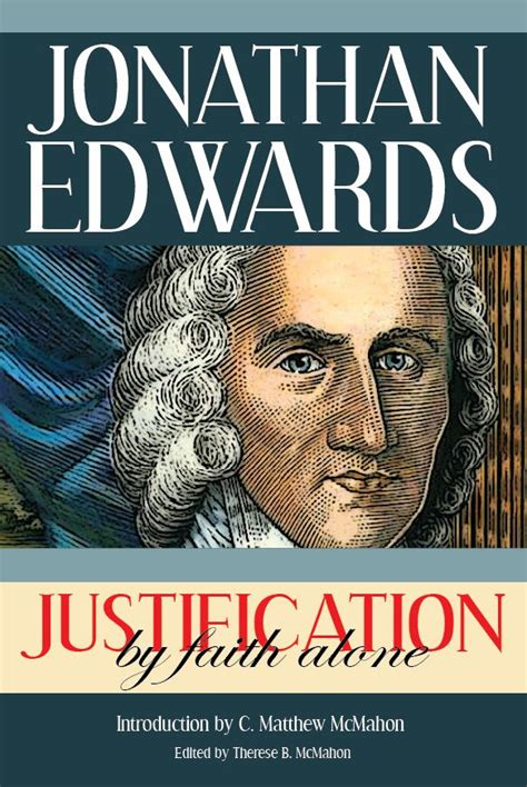 the jonathan edwards encyclopedia books a puritan s mind
