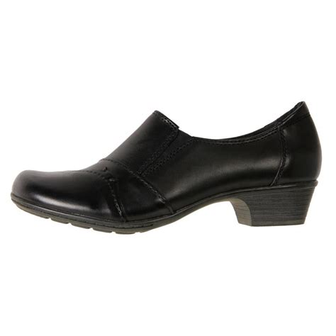 comfortable dress shoes for work new planet shoes women s leather comfort dress low heel