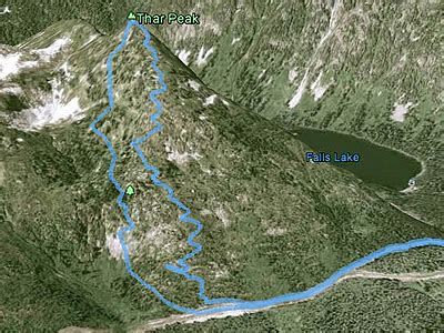 coquihalla highway backcountry skiing routes that peak
