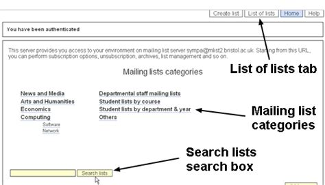 Email Search Uk Bristol It Services Search Existing Lists