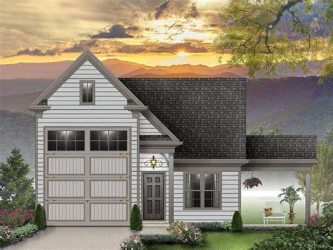 rv garage plans garage apartment plan  attached rv