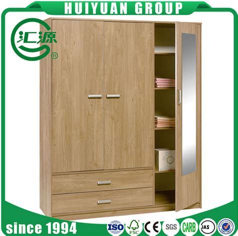 almirah design images