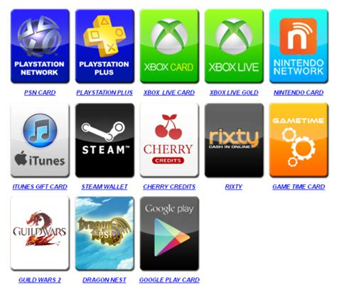 Where Can You Buy Steam Gift Cards Uk - buy steam wallet code uk steam wallet code generator