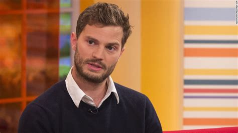 fifty shades of grey movie actor new fifty shades book from christian s perspective cnn