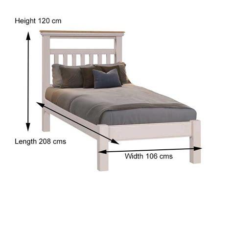 next single bed frames bed frame ideas