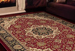 safavieh rugs costco safavieh rugs costco safavieh stratford collection wool