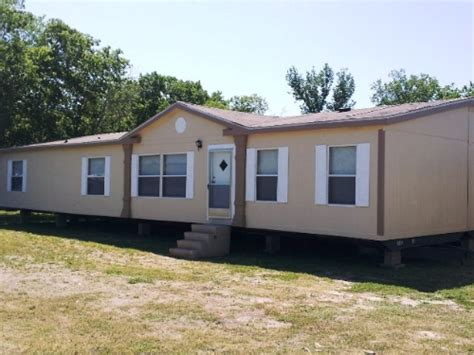 4 bedroom single wide mobile homes altex double wide four bedroom mobile home listing 1007