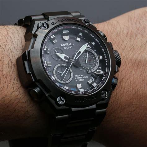17 best ideas about g shock watches on gshock