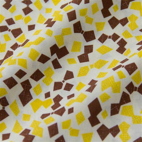 japanese pattern cotton fabric 50cm 110cm japanese diy patchwork fabrics textile quilting