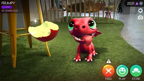 ar dragon hack cheats tips guide quot free crystals ar dragon cheats hack gameplay games park