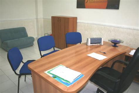 uffici virtuali centro il faro uffici locali uffici arredati sale