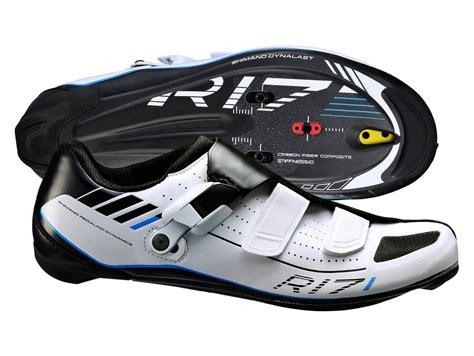 road bike spd shoes shimano r171 spd road shoe ubyk