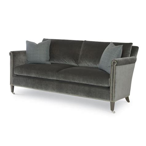 barclay butera sofa barclay butera bb8018 84 upholstery collection lombard