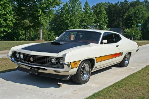 ford torino gt    reboot  dont