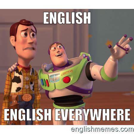 English Class Memes - 46 best funny esl images on pinterest ha ha funny stuff