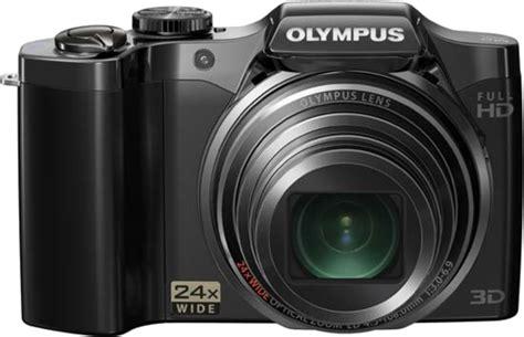 Kamera Olympus Sz 20 olympus sz 20 skroutz gr
