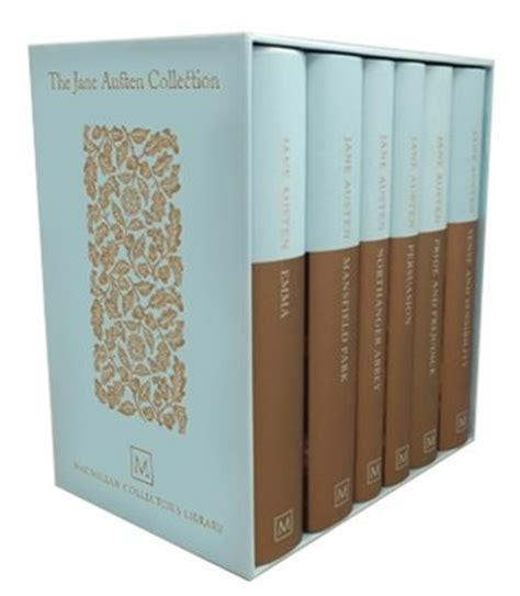 mansfield park macmillan collectors 1909621714 sanditon lady the history of england by jane austen