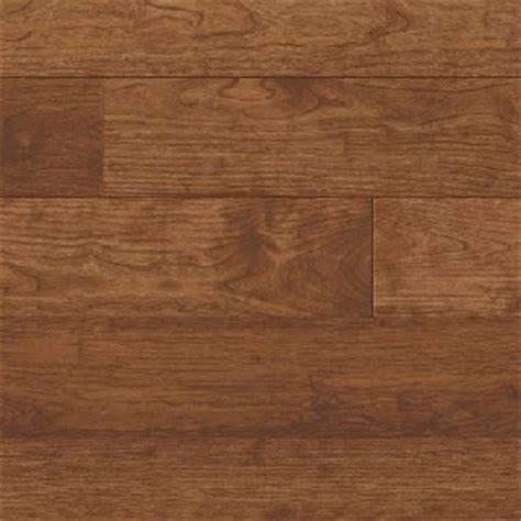 duality premium armstrong vinyl floors vinyl flooring