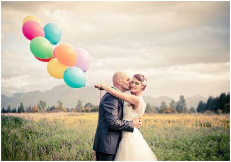 cool wedding photos pretty cool wedding balloons wedding ideas tutorials