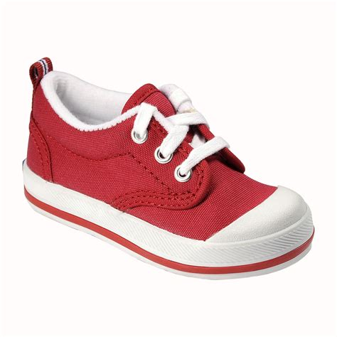 toddler boy oxford shoes keds toddler boys graham oxford shoe