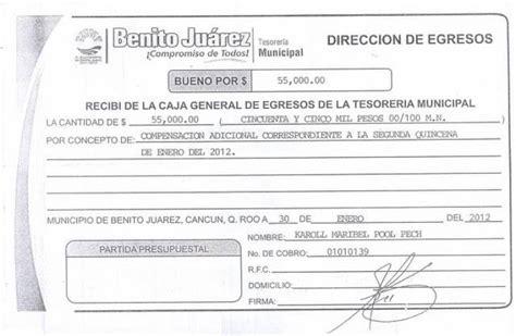 mexico recibo de taxi para imprimir newhairstylesformen2014 com recibos de taxi imagui