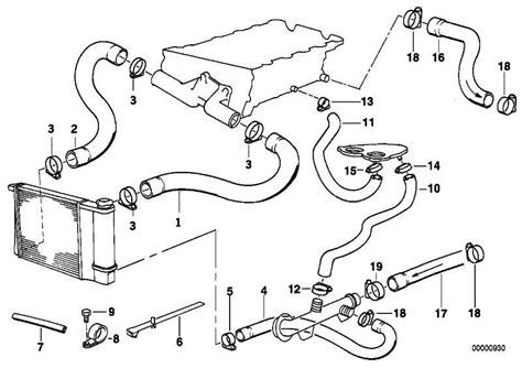 m42 bmw cooling system diagram html imageresizertool