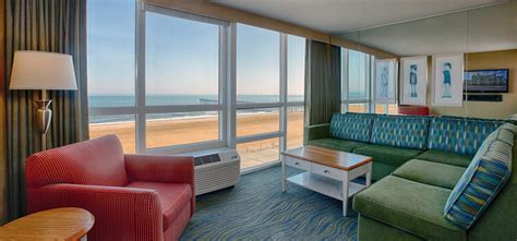 virginia beach suites oceanfront 2 bedroom 2 bedroom hotel suites in virginia beach best home