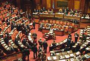 pronto permesso di soggiorno trento cisl trentino confederazione italiana sindacati