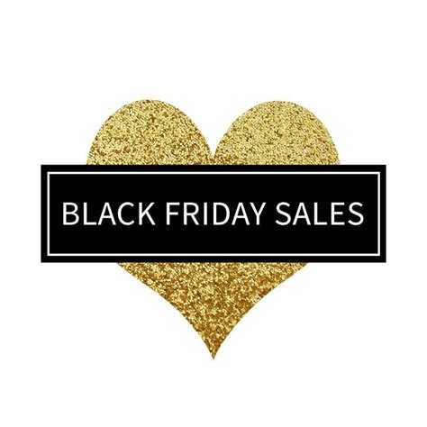 Vanity Black Friday black friday deals 2014 the vanity