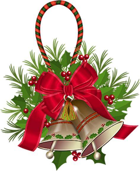imagenes navideñas animadas png gifs y fondos pazenlatormenta navidad campanas
