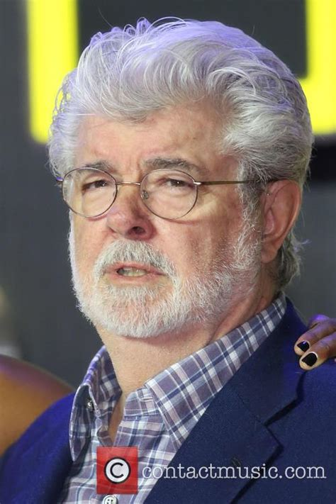 biography george lucas george lucas biography news photos and videos page 2