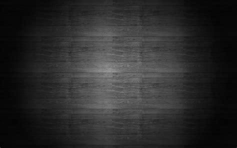 imagenes oscuras abstractas houten achtergronden hd wallpapers
