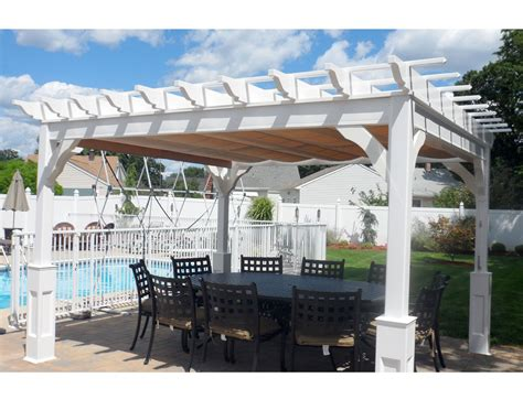 gazebos and awnings deck gazebos and canopies stylish deck canopy cement patio