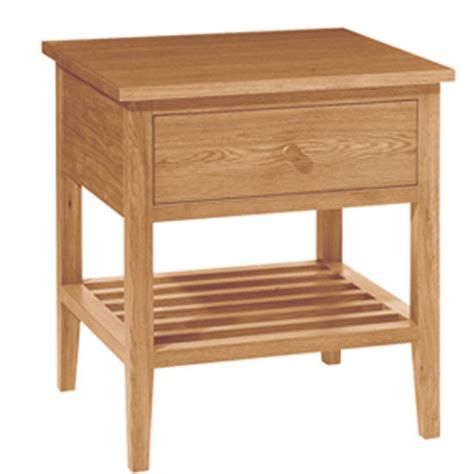 side bedroom tables bedside tables heal s bedside table side tables