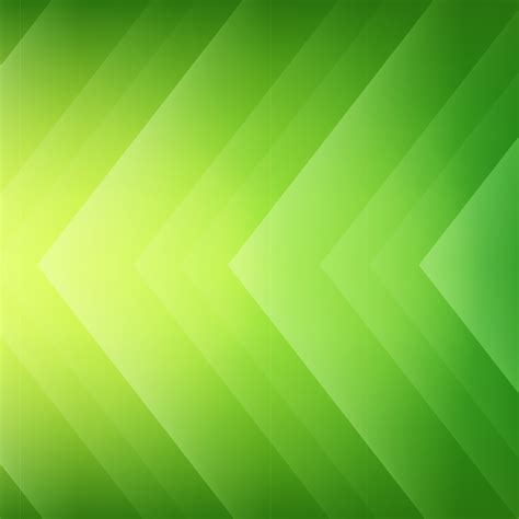 design background green abstract green arrows background free vector graphics