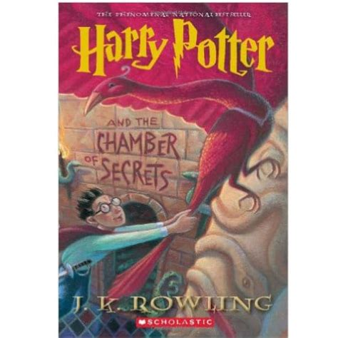 harry potter and the chamber of secrets 55 movie clip amazon harry potter and the chamber of secrets book 4 55