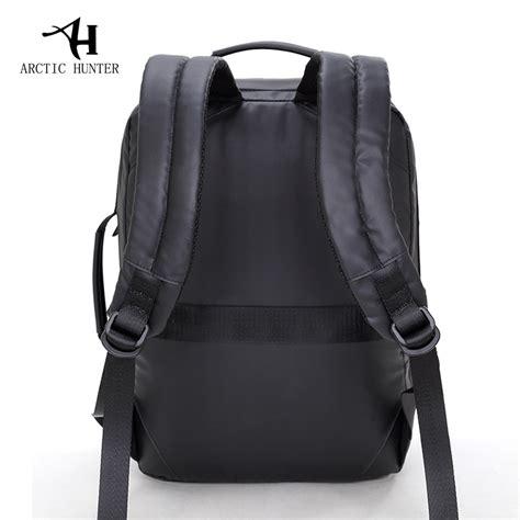 Tas Daypack Consina Scream Murah Backpack Ransel Limited 2 arctic tas ransel laptop 1500347 black jakartanotebook