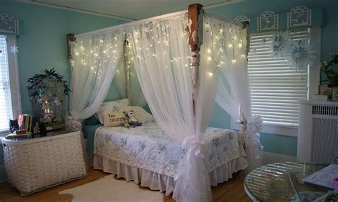winter wonderland themed bedroom girl bedroom designs winter wonderland bedroom winter
