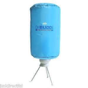 Homemaker Clothes Dryer Jml Dri Buddy 1200w Clothes Drying Dryer Machine Space