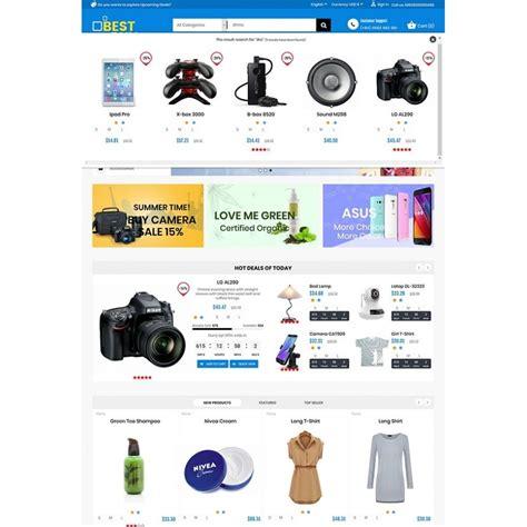 Complete Search Live Search Auto Complete