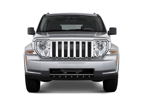 image 2009 jeep commander rwd 4 door limited instrument cluster size 1024 x 768 type gif image 2009 jeep liberty rwd 4 door limited front exterior view size 1024 x 768 type gif