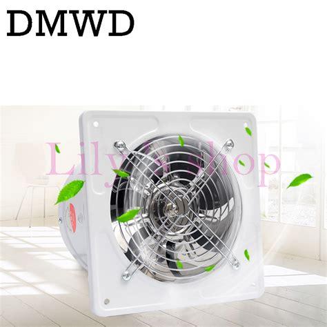 window fan with louvers dmwd 6 inch kitchen toilet exhaust fan louver 6 quot window