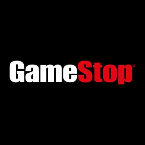 Game Stop Gift Cards - buy and send online gamestop gift cards gyft
