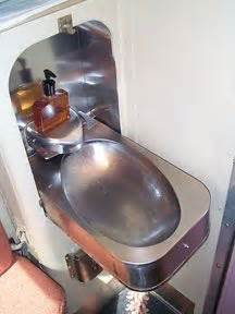 fold up bathroom sink 1000 images about summer boat project on