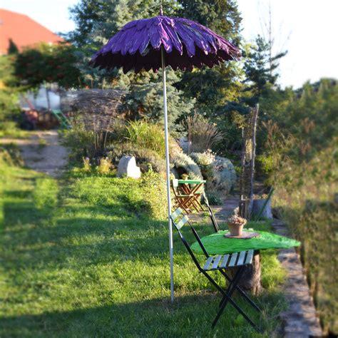 Deko Objekte Garten by Deko Objekte F 252 R Haus Und Garten Meike Treiber